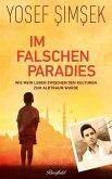 Im falschen Paradies (eBook, ePUB)