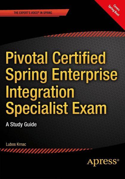Expert Spring Web Mvc And Webflow Pdf