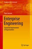 Enterprise Engineering (eBook, PDF)