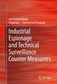 Industrial Espionage and Technical Surveillance Counter Measurers (eBook, PDF)
