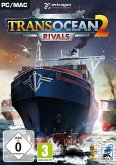 TransOcean 2 - Rivals (PC+Mac)