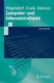 Computer- und Internetstrafrecht (eBook, PDF)