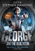 George and the Blue Moon (eBook, ePUB)