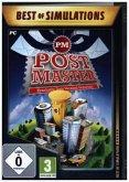 Post Master
