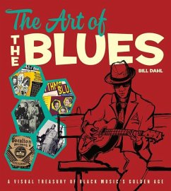 Art of the Blues