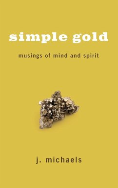 Simple Gold