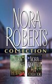 Nora Roberts - Collection: The Search & the Collector
