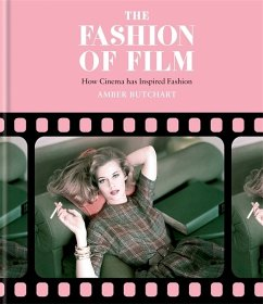 The Fashion of Film: How Cinema has Inspired Fa...