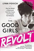 The Good Girls Revolt (Media tie-in)