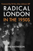 Radical London in the 1950s