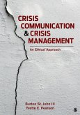 """ethical dilemmas in organizational communication """"questions of right and wrong arise whenever people communicate ethical communication is fundamental to responsible thinking, decision making, and the development of relationships and communities within and across contexts, cultures, channels, and media."""
