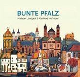 Bunte Pfalz