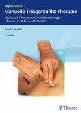 Manuelle Triggerpunkt-Therapie