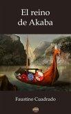 El reino de Akaba (eBook, ePUB)
