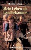Mein Leben als Landhebamme (eBook, ePUB)