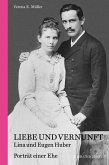 Liebe und Vernunft (eBook, ePUB)