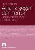 Allianz gegen den Terror (eBook, PDF)