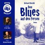 Dem Blues auf den Fersen (MP3-Download)