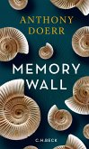 Memory Wall (eBook, ePUB)