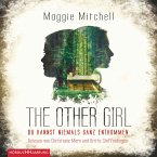 The other Girl (MP3-Download)