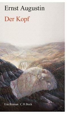 Der Kopf (eBook, ePUB) - Augustin, Ernst