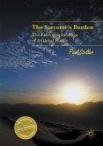 The Sorcerer's Burden