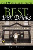 The Best Irish Drinks (eBook, ePUB)