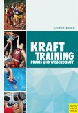 Krafttraining (eBook, ePUB)