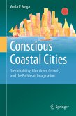 Conscious Coastal Cities (eBook, PDF)