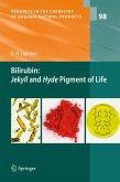 Bilirubin: Jekyll and Hyde Pigment of Life (eBook, PDF)