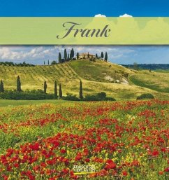 Namenskalender Frank