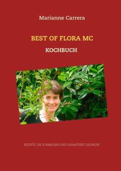 Best of Flora MC