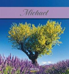 Namenskalender Michael