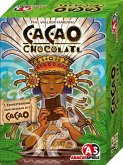 Abacus ABA06162 - Cacao: Chocolatl, 1. Erweiterung