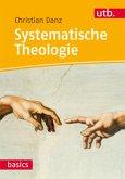 Systematische Theologie