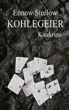 Kohlegeier - Strelow, Ennow