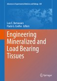 Engineering Mineralized and Load Bearing Tissues (eBook, PDF)