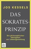 Das Sokrates-Prinzip (eBook, ePUB)
