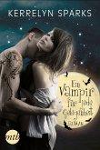 Ein Vampir für jede Gelegenheit / Vampirreihe Bd.11 (eBook, ePUB)