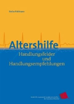 Altershilfe - Band 2