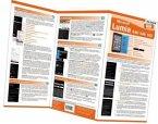 Microsoft Lumia 640 / 540 / 535 - die fehlende Anleitung!