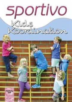 sportivo Kids Koordination