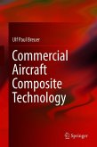 Commercial Aircraft Composite Technology
