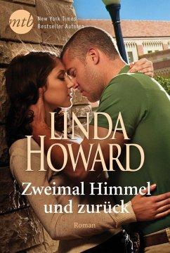 Zweimal Himmel und zurück (eBook, ePUB)