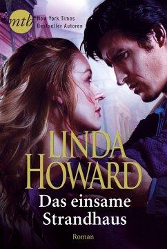 Das einsame Strandhaus (eBook, ePUB) - Howard, Linda