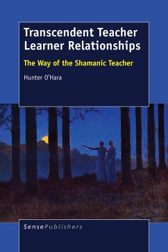 Transcendent Teacher Learner Relationships (eBook, PDF)