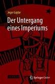 Der Untergang eines Imperiums (eBook, PDF)