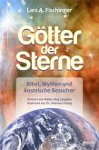 Götter der Sterne (eBook, ePUB)
