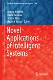 Novel Applications of Intelligent Systems (eBook, PDF)