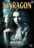 NINRAGON 22: Anderswelt (eBook, ePUB)